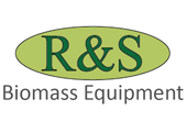 R&S Biomass Equipment